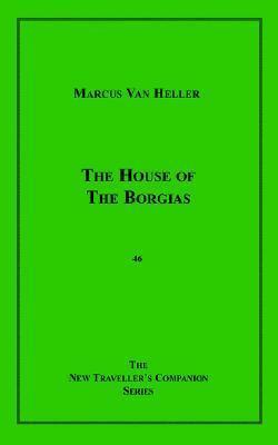 The House of the Borgias
