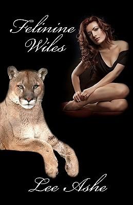 felinine-wiles