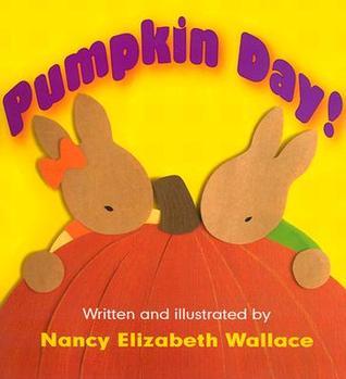 pumpkin-day