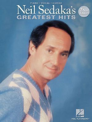 Neil Sedaka's Greatest Hits