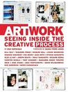 ArtWork: Seeing Inside the Creative Process