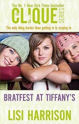 bratfest-at-tiffany-s
