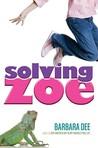 Solving Zoe