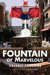 Fountain of Marvelous