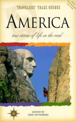travelers-tales-america-true-stories-of-life-on-the-road