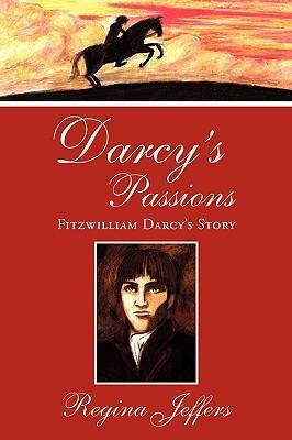 Darcys Passions Pdf