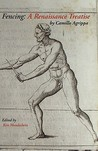 Fencing by Camillo Agrippa