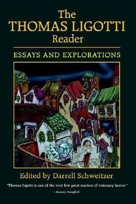 the-thomas-ligotti-reader