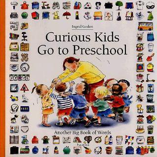 1376912 - When Do Kids Go To Kindergarten