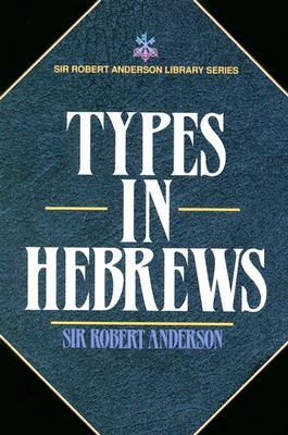 types-in-hebrews