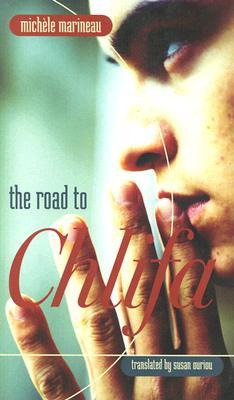 Road To Chlifa Michele Marineau Trade Paperback Powell s Books