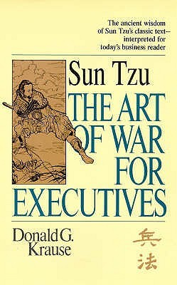 The Art Of War For Executives Pdf