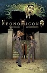 Neonomicon by Alan Moore