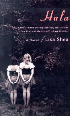 Hula by Lisa   Shea