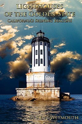 Lighthouses of the Golden State: California's Majestic Beacons