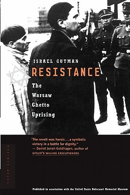 resistance-the-warsaw-ghetto-uprising