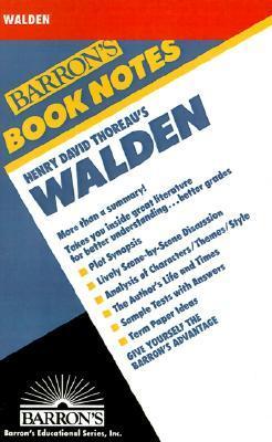 Henry David Thoreau's Walden