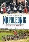 Napoleonic Wargaming