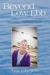 Beyond Low Ebb: Surviving a Marriage Wreck