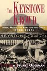 The Keystone Krowd