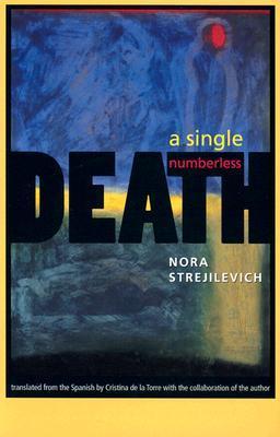 A Single, Numberless Death Single, Numberless Death