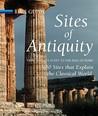 Sites of Antiquit...