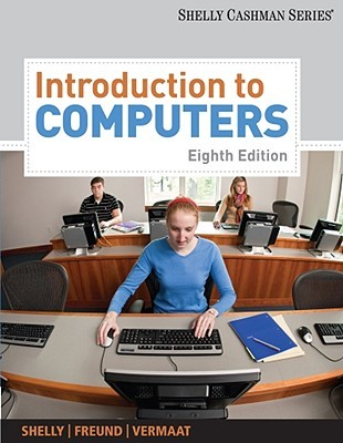 Introduction to Computers: And How to Purchase Computers and Mobile Devices