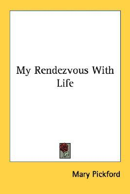 My Rendezvous with Life