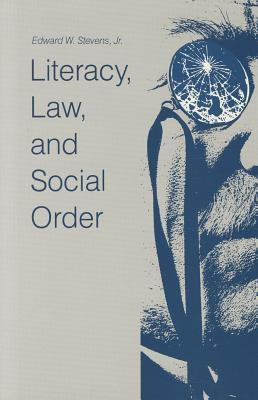 literacy-law-and-social-order