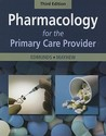 Pharmacology for the Primary Care Provider