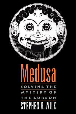 medusa-solving-the-mystery-of-the-gorgon