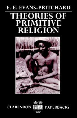 theories-of-primitive-religion