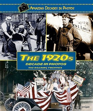 the-1920s-decade-in-photos-the-roaring-twenties
