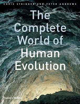 the-complete-world-of-human-evolution