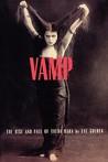 Vamp by Eve Golden