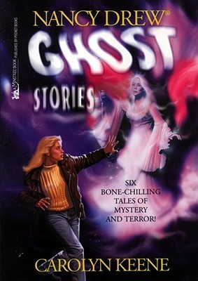Ghost Stories: #1,27,59,89,107,133
