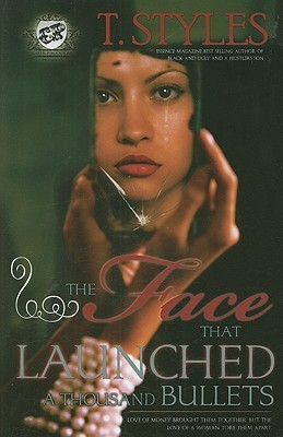 The Face That Launched a Thousand Bullets EPUB