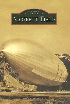 Moffett Field, California