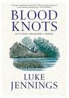 Blood Knots