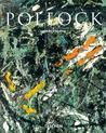Jackson Pollock: 1912-1956