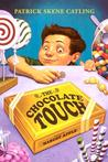The Chocolate Touch by Patrick Skene Catling
