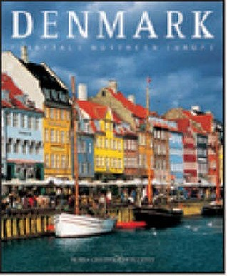 Denmark: Fairytale Northern Europe