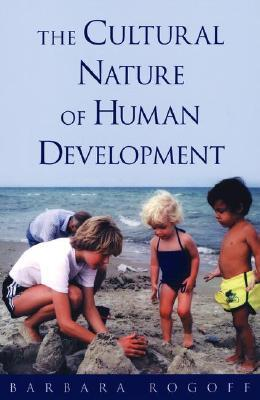 the-cultural-nature-of-human-development