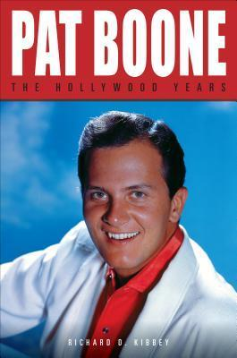 Pat Boone: The Hollywood Years