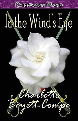 In the Wind's Eye by Charlotte Boyett-Compo