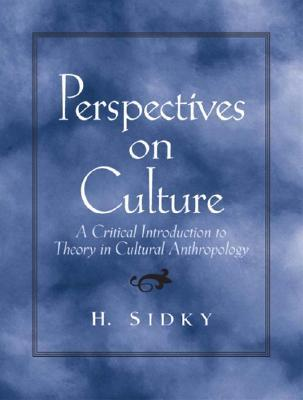 perspectives-on-culture-a-critical-introduction-to-theory-in-cultural-anthropology