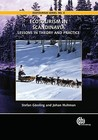 Ecotourism in Scandinavia: Lessons in Theory and Practice
