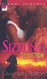 Sizzling Seduction