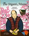 The Origami Master