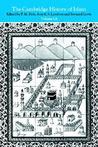 The Cambridge History of Islam: Volume 1A